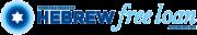 Tarrant County Hebrew Free Loans Association